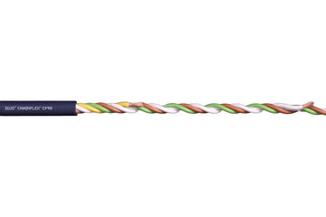chainflex® control cable CF98