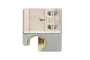 drylin® W- pillow block WJUM-01-ES-FG