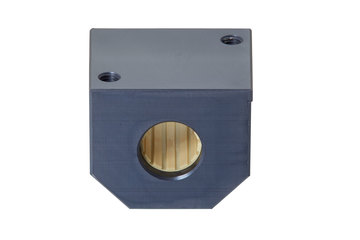 drylin® R pillow block RJUM-06