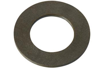 iglidur® Z, thrust washer, mm