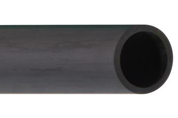 drylin® R - carbon fibre shaft, CWM