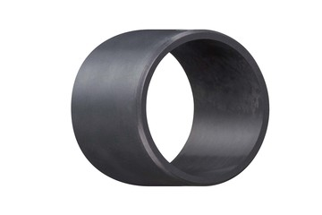 iglidur® X6, sleeve bearing, mm