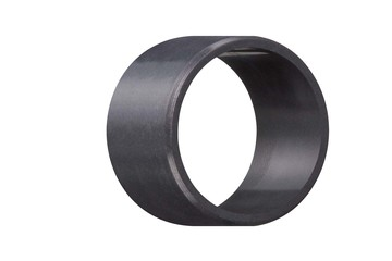 iglidur® H, sleeve bearing, mm