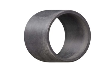 iglidur® H370, sleeve bearing, mm