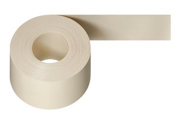 iglidur® tribo-tape liner, V400, mm