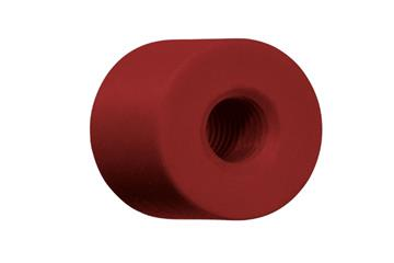 drylin® lead screw nut, metric thread, RSLM