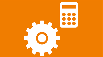 Gears Lifetime Calculator
