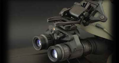 Night-vision device