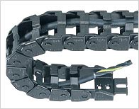 Igus 174 Easy To Fill Energy Chain Easy Chain 174