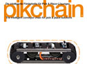 Download broshure pikchain® conveyor chain