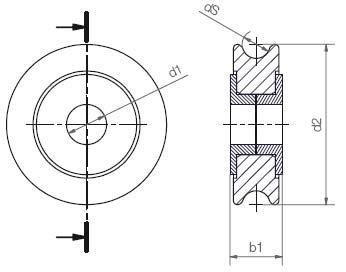 N11_10_8_Seilrolle-enl.jpg Harley Xl Wiring Harness Diagram on harley electrical diagram, harley headlight diagram, harley speedometer diagram, harley relay diagram, harley front end diagram, simple harley wiring diagram, harley sportster wiring diagram, harley wiring diagram for dummies, harley switch diagram, harley throttle cable diagram, harley generator diagram, harley fuel pump diagram, harley wiring diagram wires, harley fuse diagram, harley stator diagram, motorcycle harness diagram, harley light wiring diagram, harley cylinder head diagram, simplified harley wiring diagram,