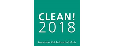 Fraunhofer clean technology prize