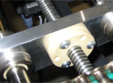 drylin® lead screw units - application examples