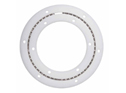 xirodur® slewing ring bearing