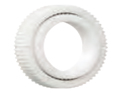 xirodur® B180 - Slewing ring bearing with gear teeth